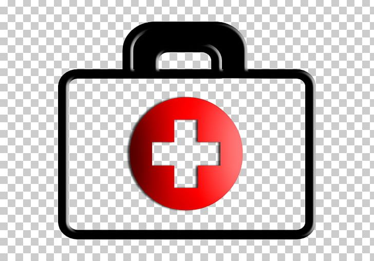 Black medical bag with red cross clipart graphic transparent download Be Prepared First Aid First Aid Kit PNG, Clipart, American Red Cross ... graphic transparent download