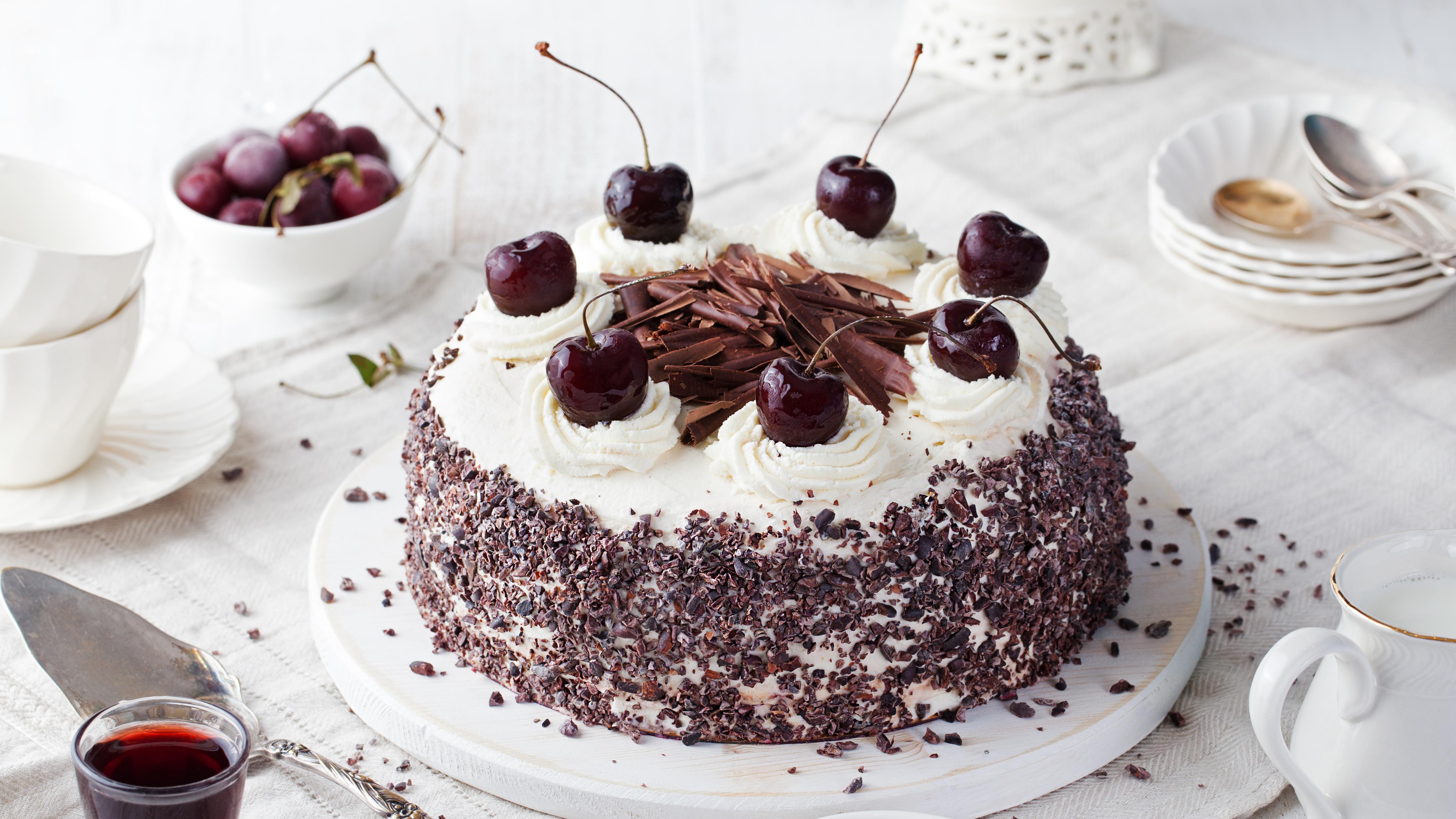 Black medieval pudding clipart clip free 50 best desserts around the world   CNN Travel clip free
