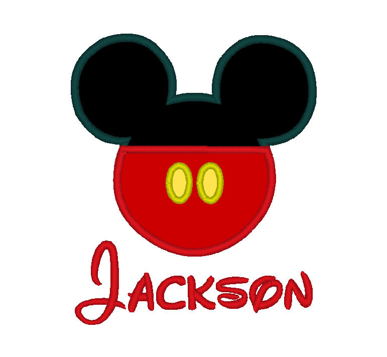 Black mickey mouse head clipart svg transparent download Free Mickey Mouse Head Clipart, Download Free Clip Art, Free Clip ... svg transparent download