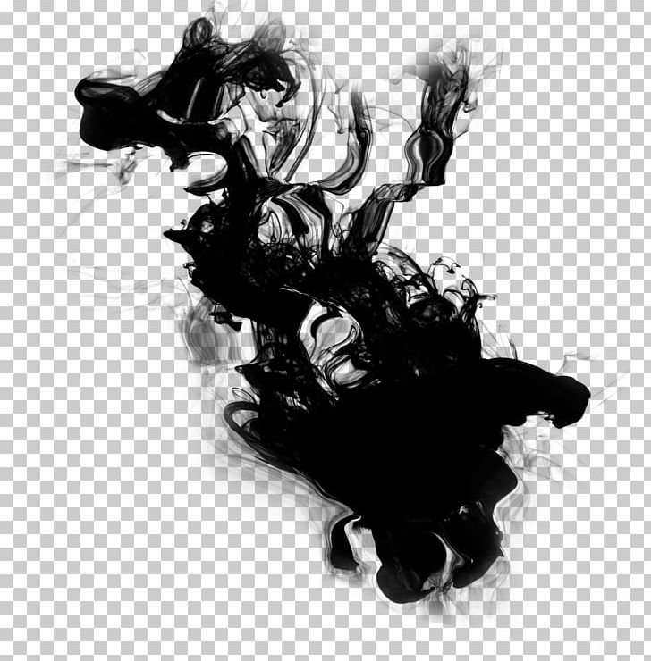 Black mist clipart clipart stock Ink Fog PNG, Clipart, Black And White, Computer Wallpaper, Creative ... clipart stock