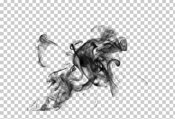 Black mist clipart graphic Smoke Mist Fog PNG, Clipart, Arm, Art, Black And White, Cloud, Color ... graphic