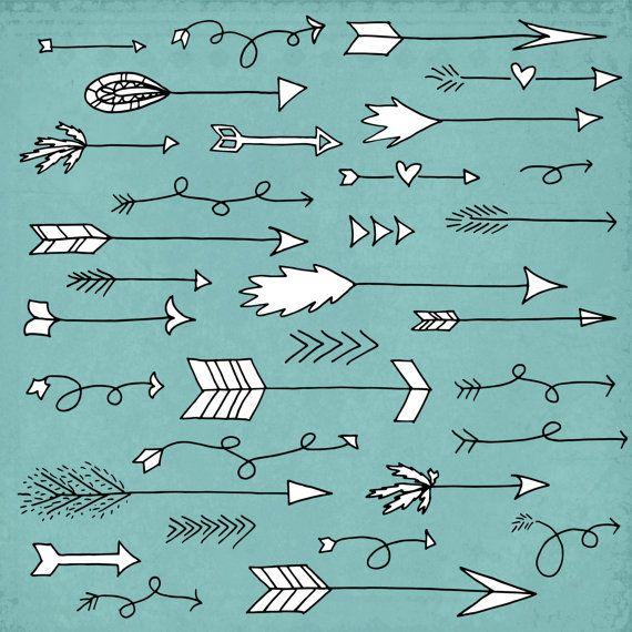 Black modern arrow clipart banner stock 17 Best images about Osage Spirit on Pinterest | T shirts, Clip ... banner stock