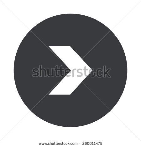 Black modern arrow clipart banner transparent Modern-arrow-element Stock Vectors & Vector Clip Art | Shutterstock banner transparent