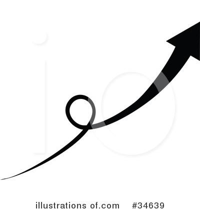 Black modern arrow clipart graphic transparent library Modern Arrow Clipart - Clipart Kid graphic transparent library