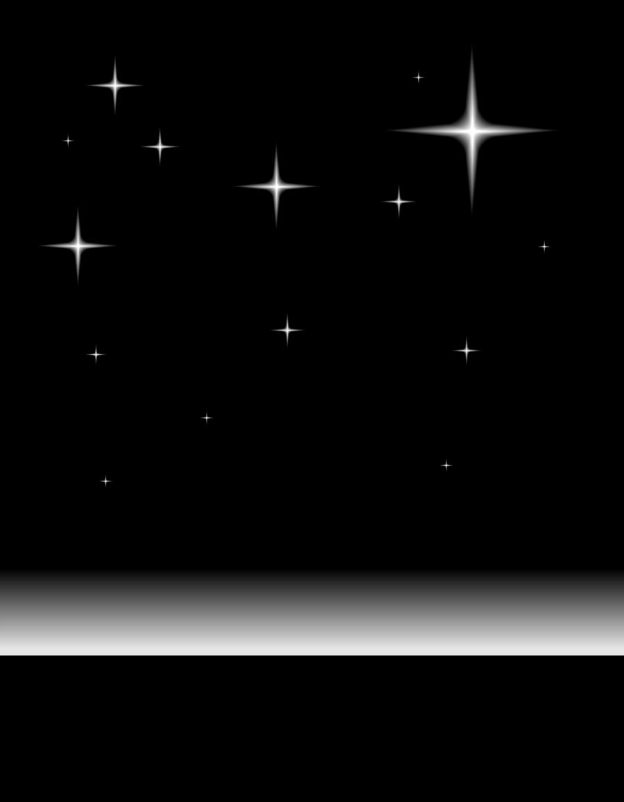 Black night clipart stock Black Star clipart - Night, Graphics, Illustration, transparent clip art stock