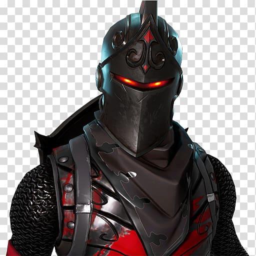 Black night clipart fortnite banner transparent download Fortnite Battle Royale Black knight Battle royale game, Fortnite ... banner transparent download