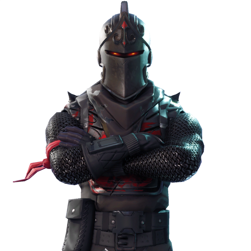 Black night clipart fortnite png library Fortnite black knight png clipart images gallery for free download ... png library