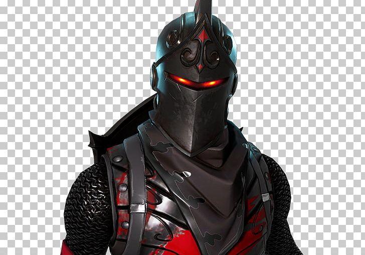 Black night clipart fortnite svg freeuse stock Fortnite Battle Royale Black Knight Battle Royale Game PNG, Clipart ... svg freeuse stock