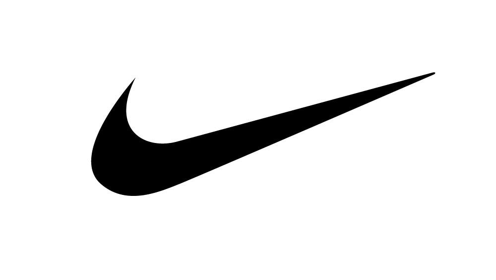 Nike logo hd clipart png Nike Clipart Nike Swoosh - Logo Nike Hd Png (#2086915) - HD ... png