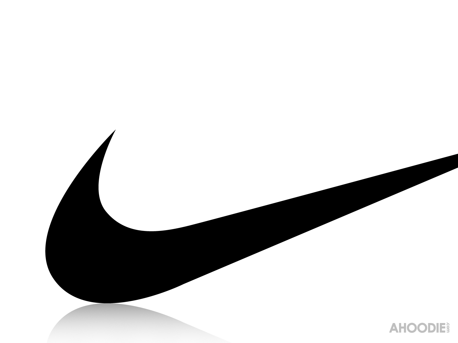 Nike clipart transparent clip art library download Nike Clipart | Free download best Nike Clipart on ClipArtMag.com clip art library download
