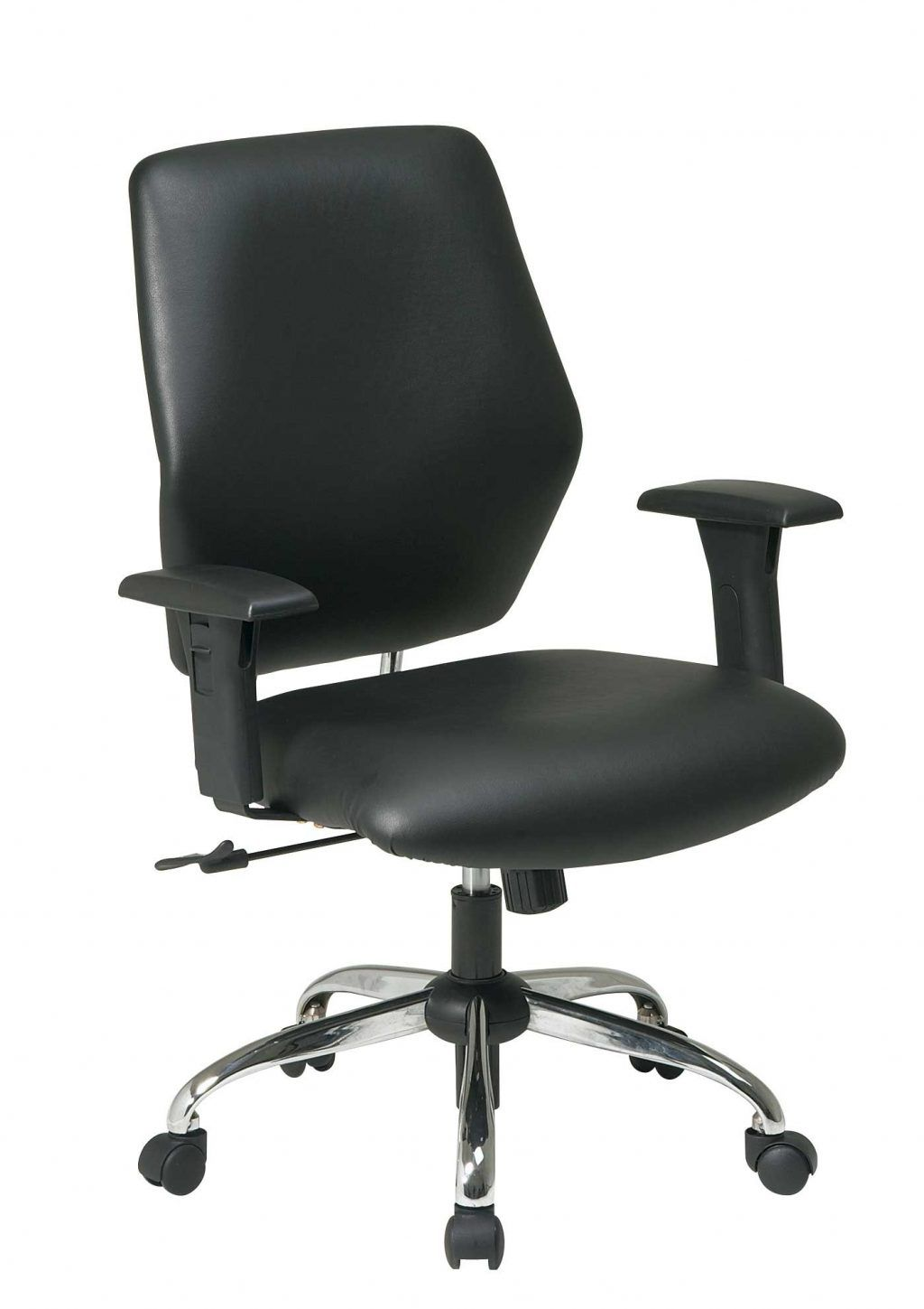 Black office chair clipart image free Office Chair Clipart | Office Chair image free