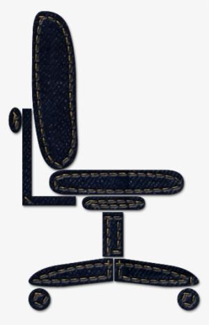 Black office chair clipart svg transparent download Office Chair PNG, Transparent Office Chair PNG Image Free Download ... svg transparent download