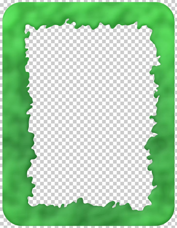 Black ooz border clipart library Slime PNG, Clipart, Border, Clip Art, Free Content, Grass, Green ... library