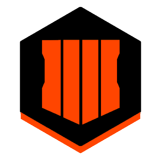 Black ops 4 clipart png free library Black Ops 4 Honeycomb Icon : Rainmeter png free library