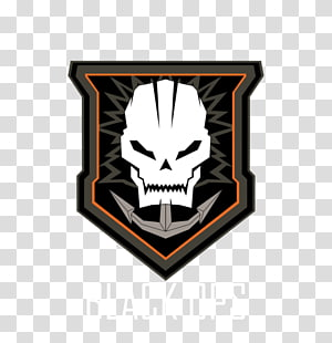 Black ops 4 clipart svg royalty free library Call of Duty: Black Ops 4 Destiny Game, game logo transparent ... svg royalty free library