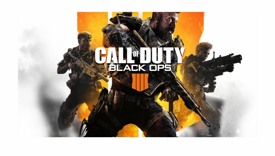 Black ops 4 clipart image royalty free download At Darren\'s World Of Entertainment - Cod Black Ops 4 Render Free PNG ... image royalty free download