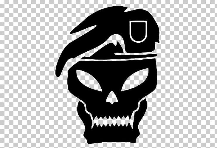 Black ops 4 clipart clip art download Call Of Duty: Black Ops III Call Of Duty: Black Ops 4 PNG, Clipart ... clip art download