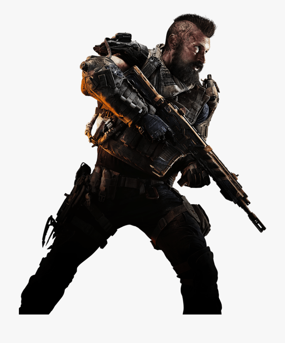 Black ops 4 clipart banner free Call Of Duty - Call Of Duty Black Ops 4 Png #1204359 - Free Cliparts ... banner free