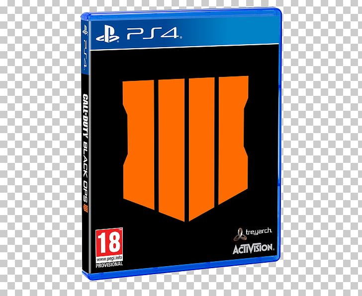 Black ops 4 clipart graphic library download Call Of Duty: Black Ops 4 Call Of Duty: Black Ops III Call Of Duty ... graphic library download