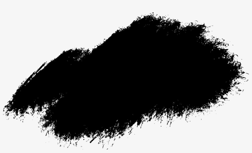 Black paint strokes transparent clipart banner library stock Free Download - Transparent Black Paint Brush Stroke Png Transparent ... banner library stock