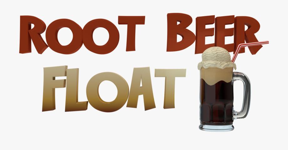 Black parade float clipart transparent vector Root Beer Floats Clip Art , Transparent Cartoon, Free Cliparts ... vector