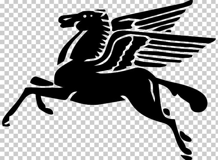 Black pegasus clipart image black and white download Pegasus Logo Mobil PNG, Clipart, Artwork, Black And White, Clip Art ... image black and white download