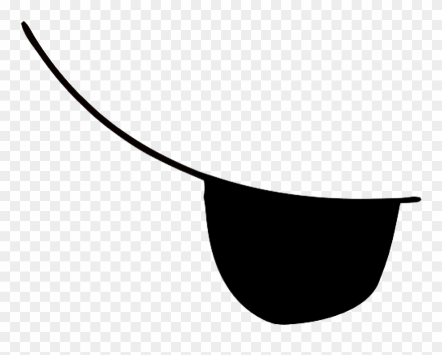 Black person eye patch clipart clipart transparent library Eye Patch Png Png & Free Eye Patch.png Transparent Images #26229 - PNGio clipart transparent library