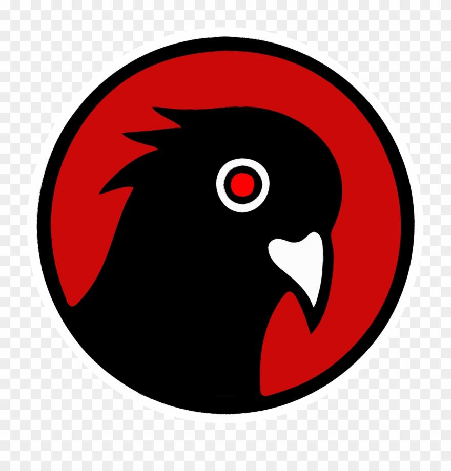 Black pigeon clipart images jpg transparent library Black Pigeon Speaks Logo Clipart (#882535) - PinClipart jpg transparent library
