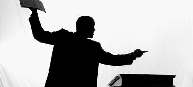 Black preacher clipart clip art royalty free download Free Black Minister Cliparts, Download Free Clip Art, Free Clip Art ... clip art royalty free download