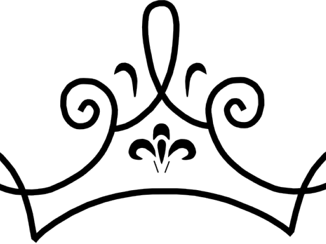 Princess Crown Clipart 7 - 560 X 336 | carwad.net image transparent stock