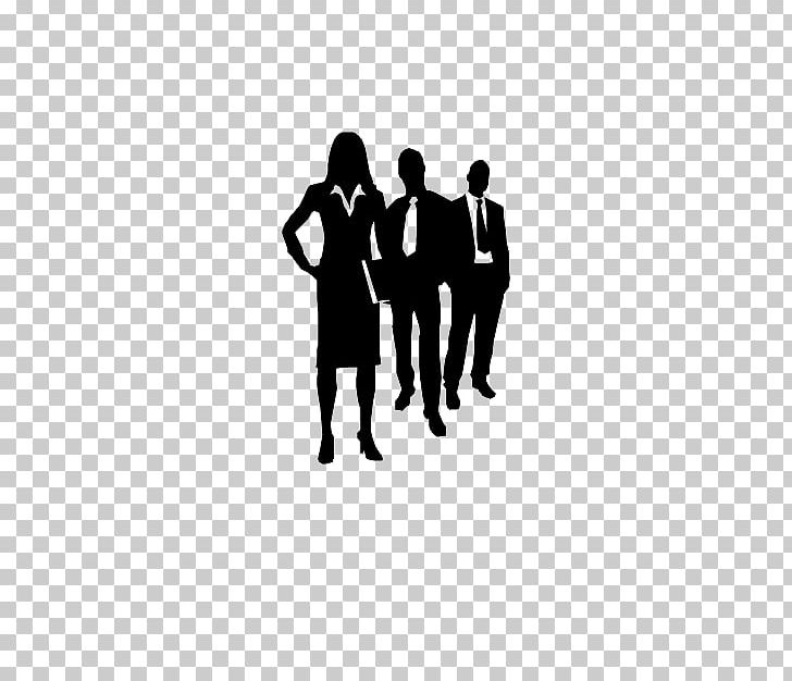 Black professional people clipart freeuse Job Business Employment Professional Limited Liability Company PNG ... freeuse