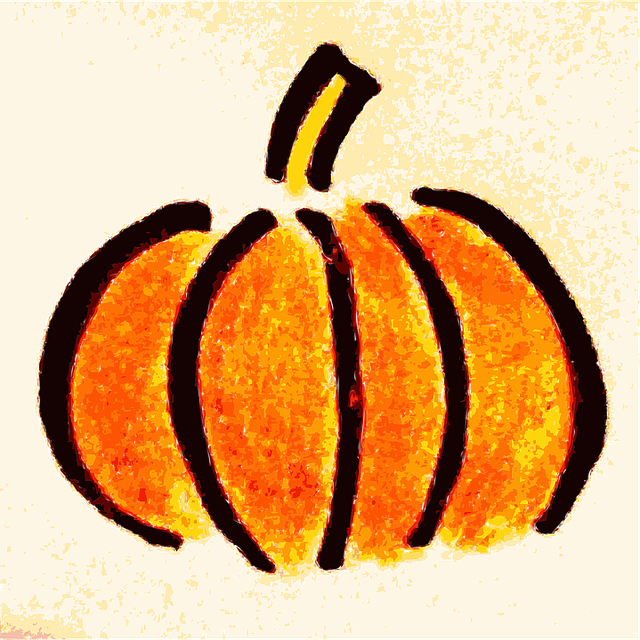 Black pumpkin clipart transparent background graphic library download Drawn Pumpkin cute - Free Clipart on Dumielauxepices.net graphic library download