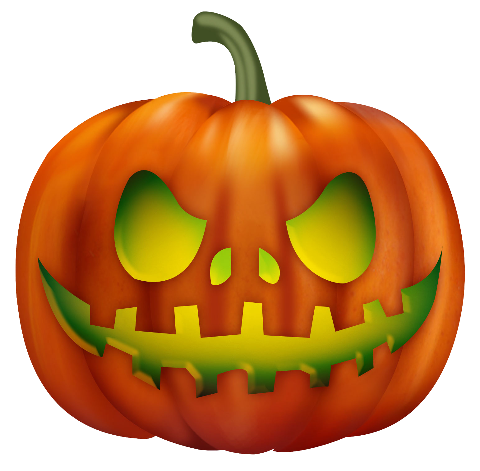 Smoking pumpkin clipart picture library library 7 2 Pumpkin Free Download Png picture library library