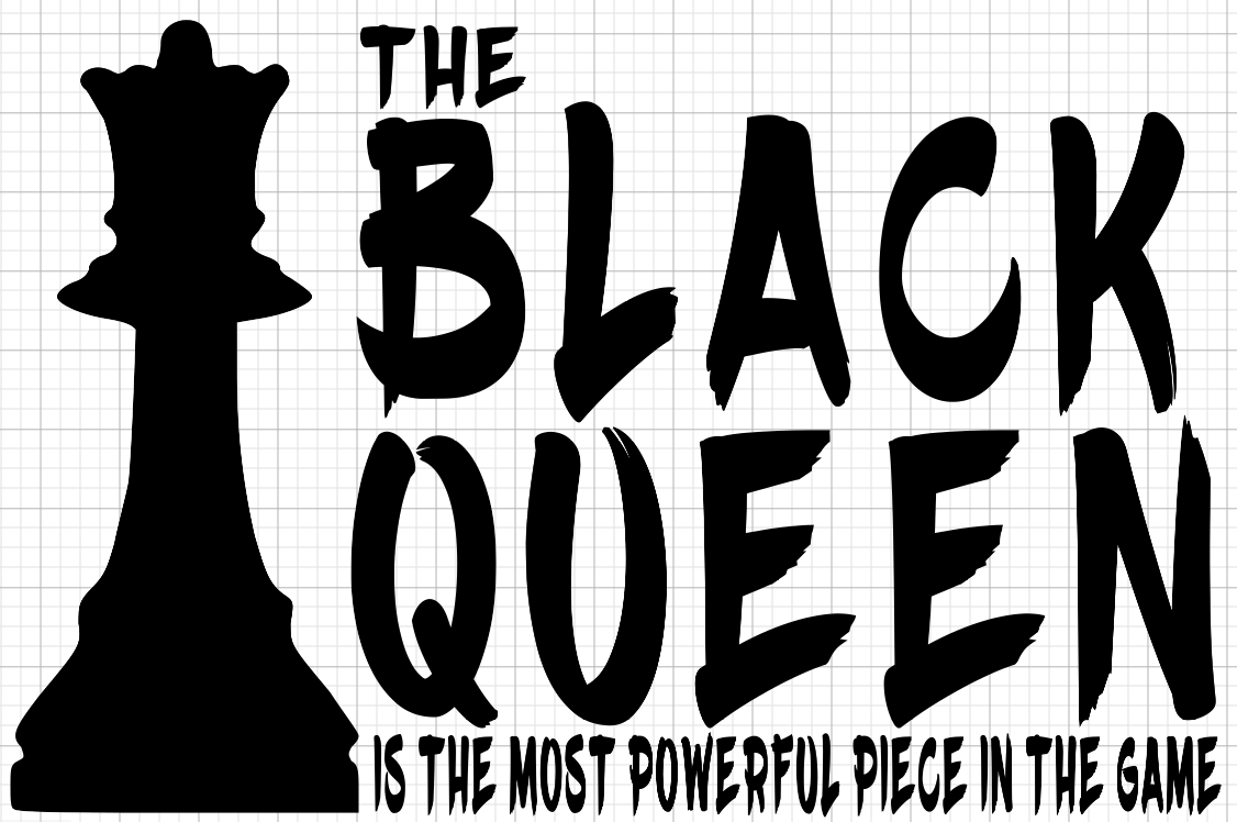 Black queen nutrition facts clipart freeuse Black Queen Png, png collections at sccpre.cat freeuse