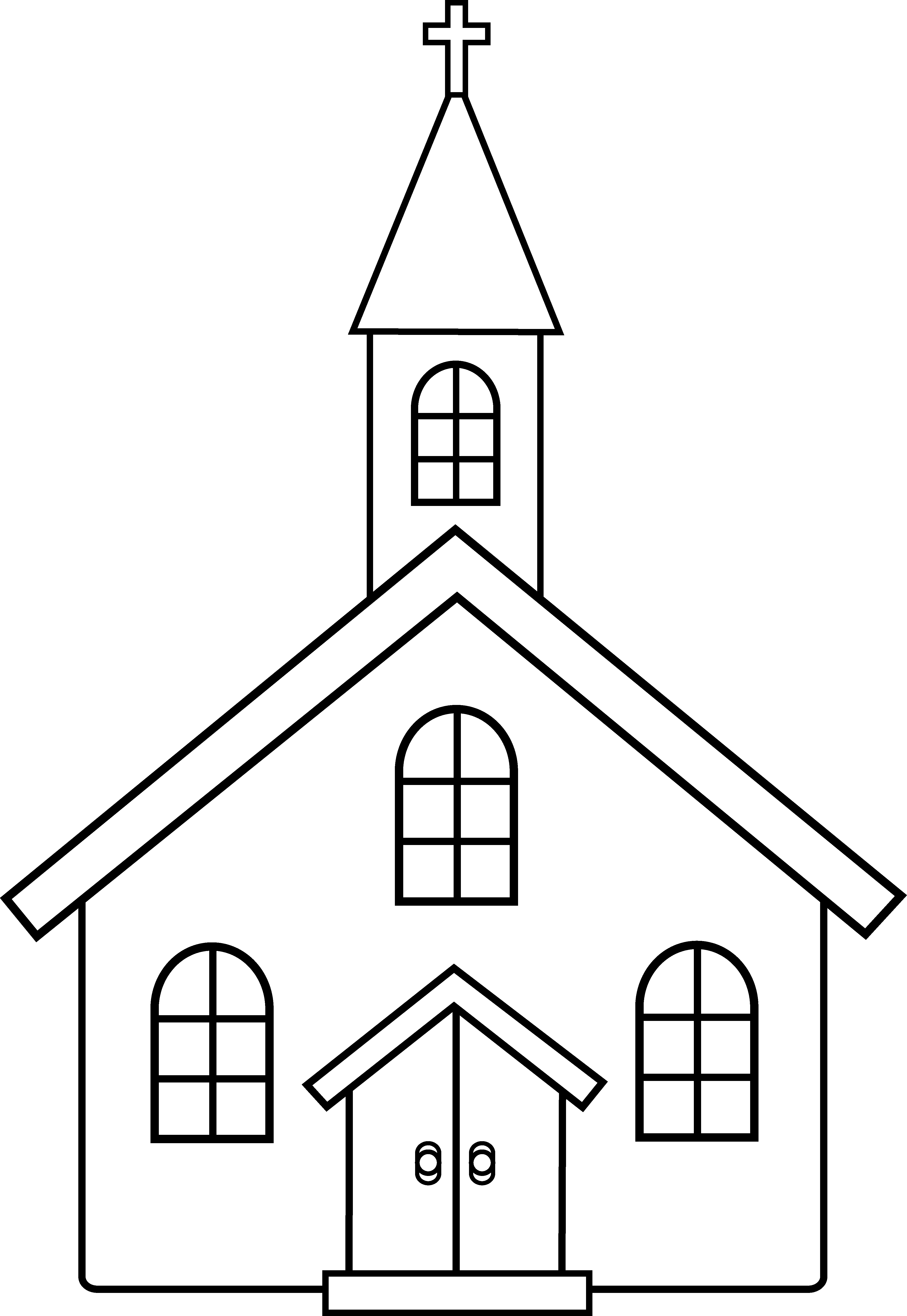 Black religious clipart free png transparent library Black religious clip art clipart images gallery for free download ... png transparent library