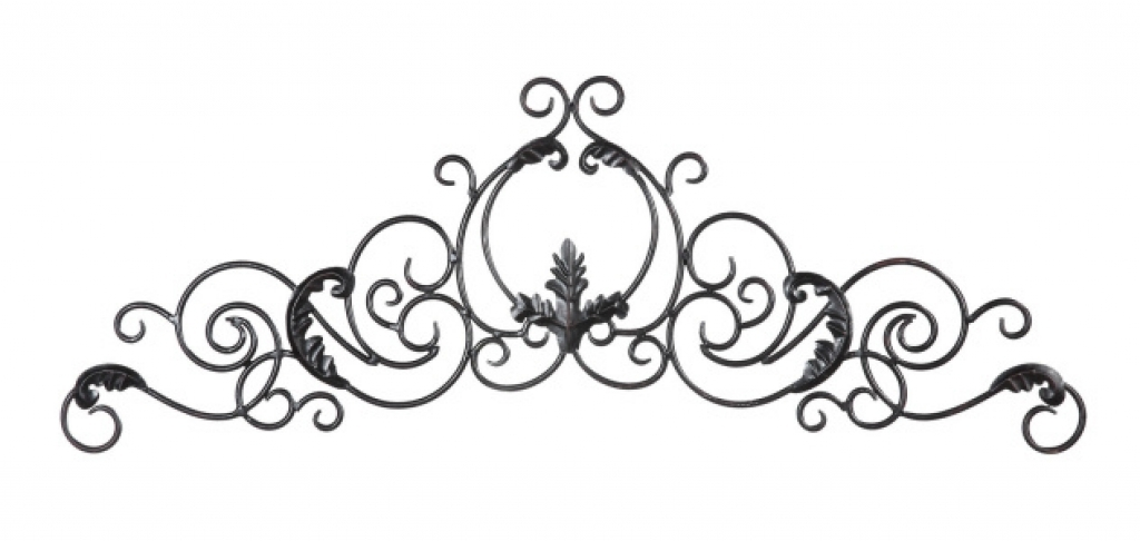 Black rod iron scroll clipart clip freeuse library Scroll Designs | Free download best Scroll Designs on ClipArtMag.com clip freeuse library