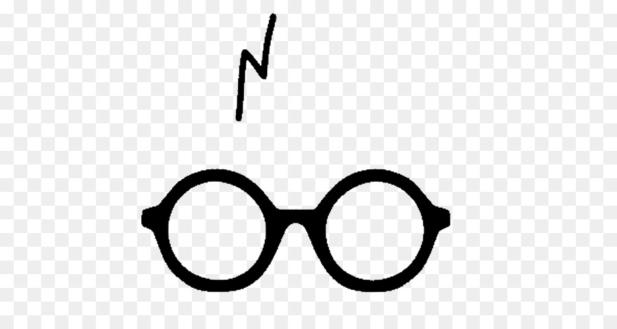 Black round glasses clipart clipart transparent library Black Line Background clipart - Glasses, Sunglasses, Black ... clipart transparent library