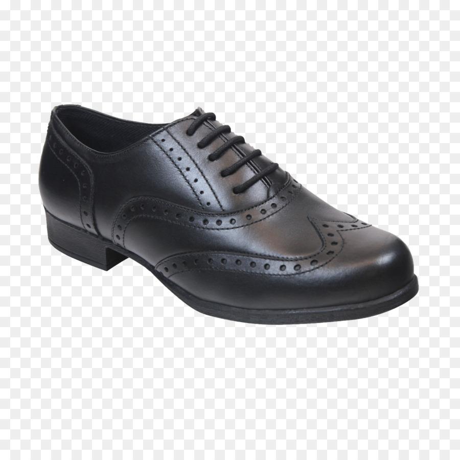 Black school shoes clipart jpg library term girls bella lace school shoes black uk 2 clipart Dress shoe ... jpg library