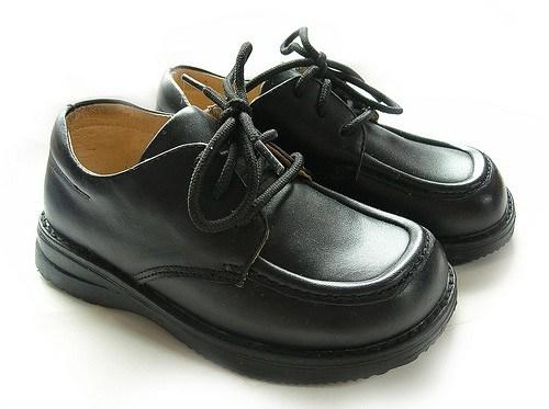 Black school shoes clipart clip free download School shoes clipart 6 » Clipart Portal clip free download