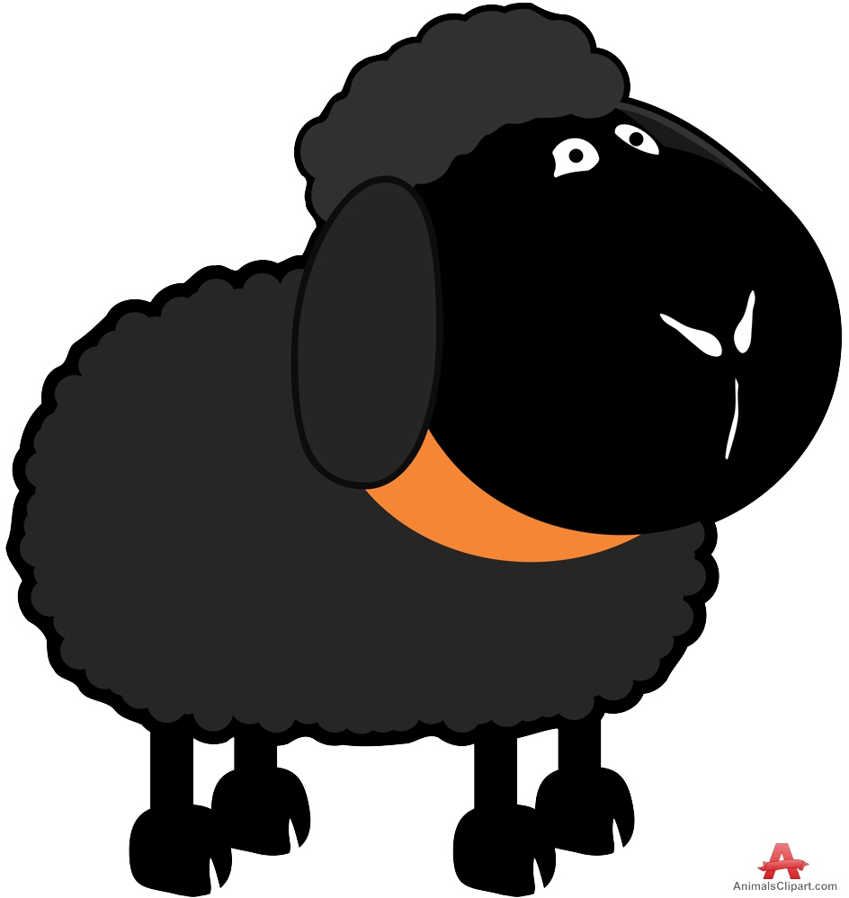 Black sheep cartoon clipart images clip art download Free Black Sheep Cliparts, Download Free Clip Art, Free Clip Art on ... clip art download