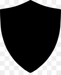 Black shield clipart clipart transparent download Gold Bar png download - 964*750 - Free Transparent Shield png Download. clipart transparent download