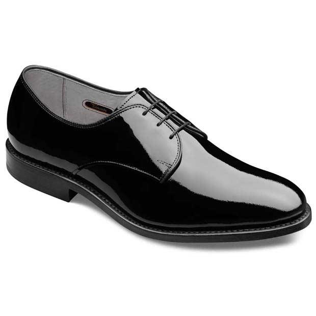 Black shoes for men clipart clipart Free Men\'s Shoes Cliparts, Download Free Clip Art, Free Clip Art on ... clipart