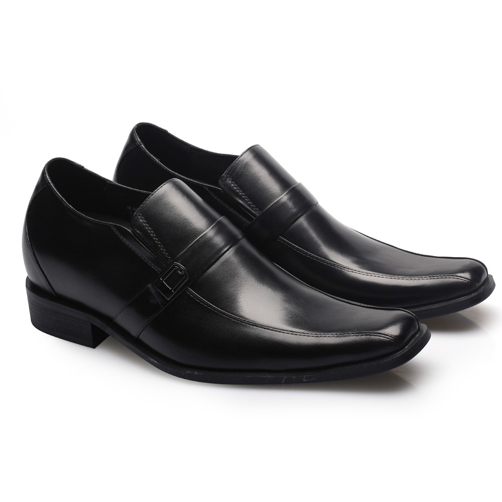 Black shoes for men clipart banner black and white download Mens dress shoes clipart black and white - Clip Art Library banner black and white download