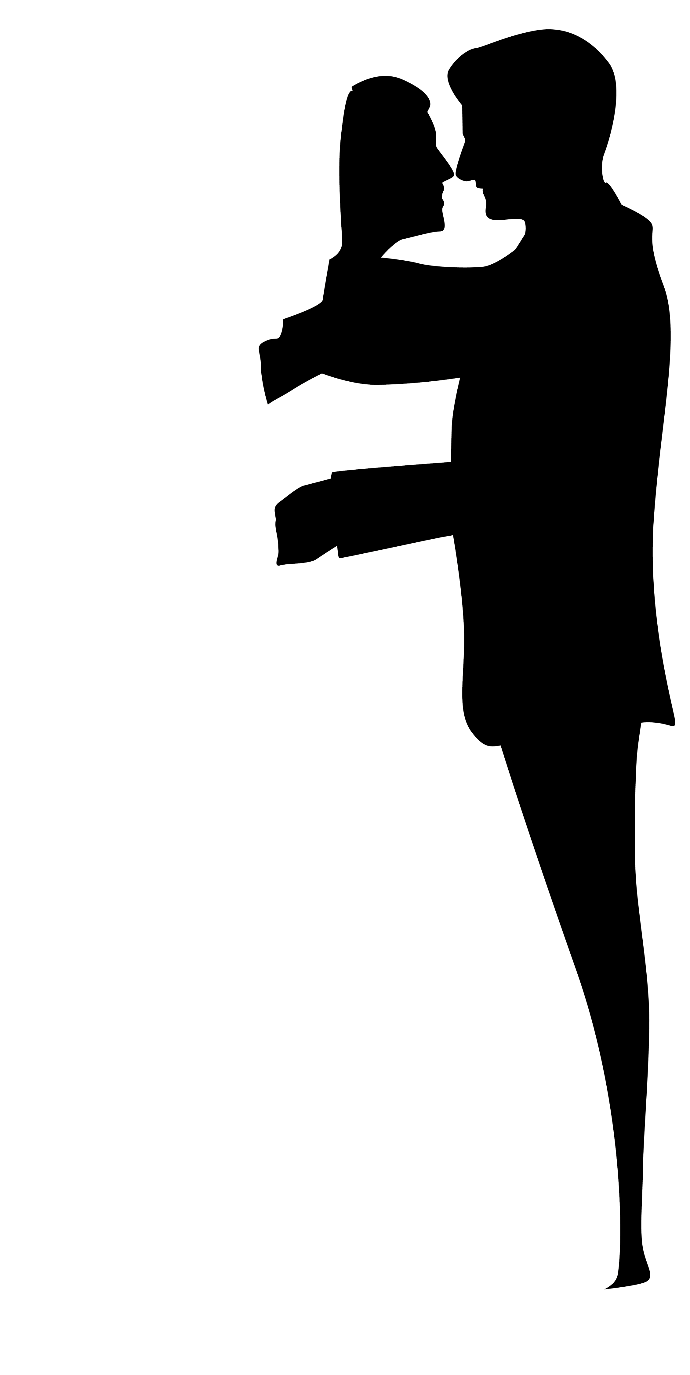 Sillouttes clipart image library House Silhouette Clipart | Free download best House Silhouette ... image library