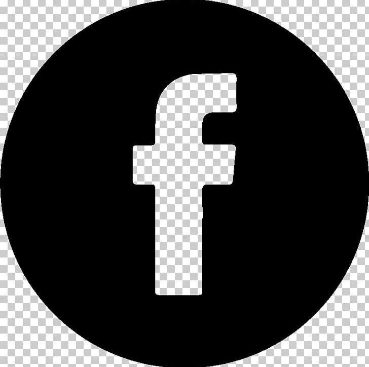 Black social media icon cliparts svg transparent Computer Icons Facebook Social Media PNG, Clipart, Black And White ... svg transparent