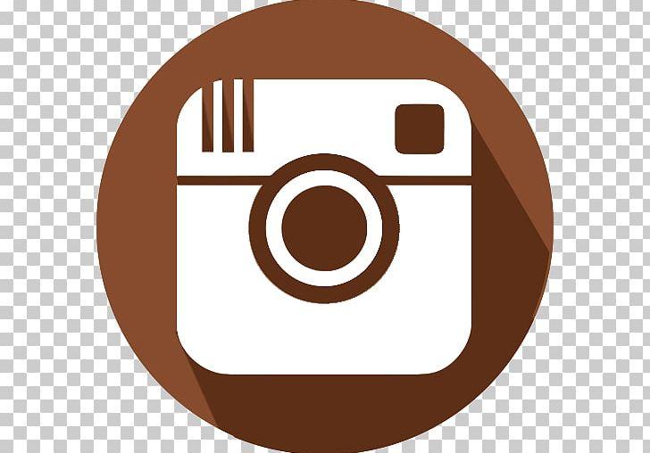 Black social media icon cliparts image royalty free download Social Media Computer Icons Black And White PNG, Clipart, Android ... image royalty free download