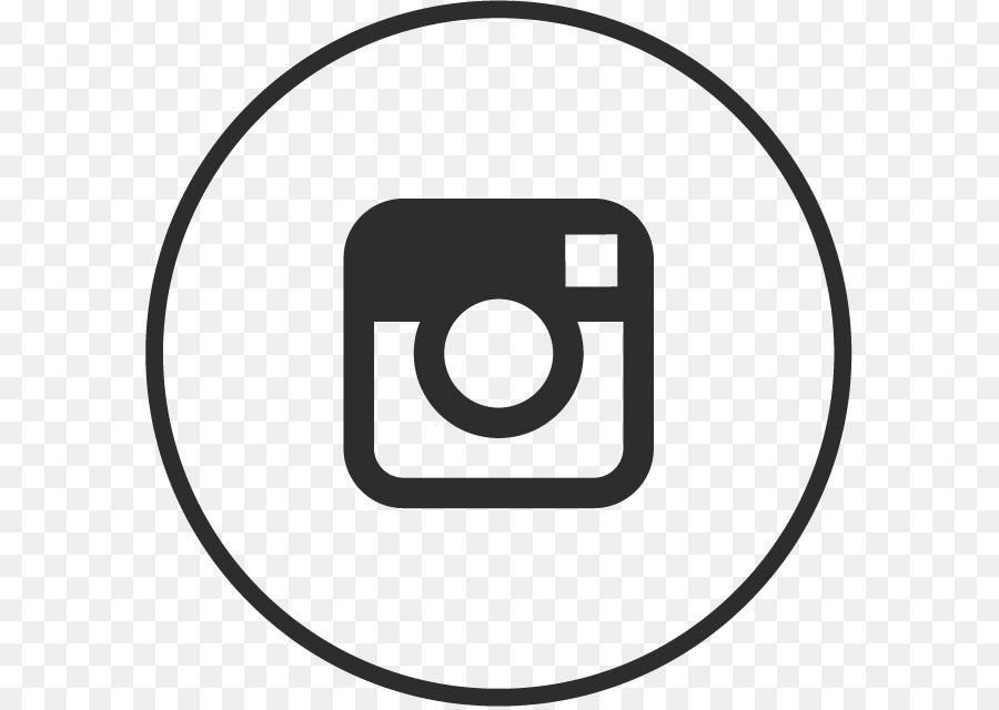 Black social media icon cliparts clip free download Social Media Icon clipart - Black, Text, Font, transparent clip art clip free download