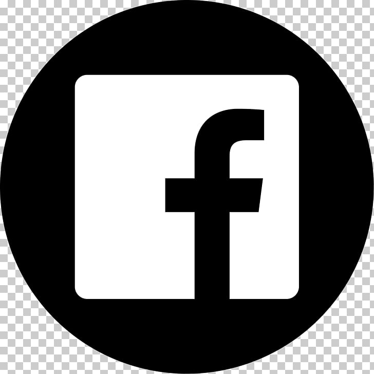 Black social media icon cliparts free library Social media Facebook LinkedIn Estate agent Computer Icons ... free library