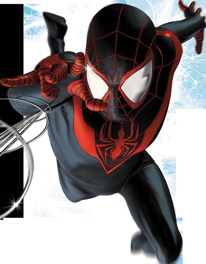 Black spiderman clipart clipart transparent Free Black Spiderman Png, Download Free Clip Art, Free Clip Art on ... clipart transparent