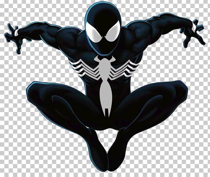 Black spiderman clipart clipart library stock Spider-Man: Back In Black PNG, Clipart, Back In Black, Clip Art ... clipart library stock